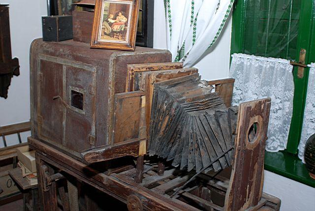 Bognár Múzeum