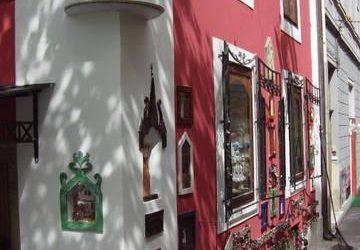 Baba Múzeum