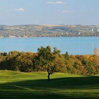 Balaton Golf