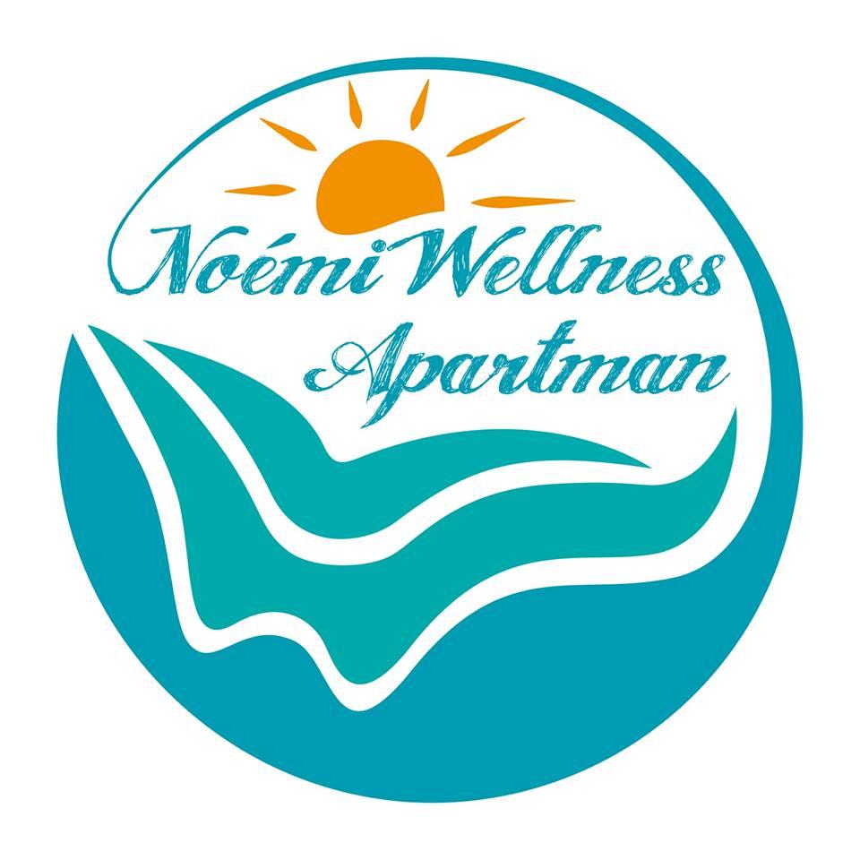 Noémi Wellness Apartman