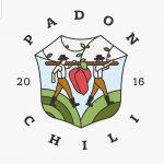 Padon Chili