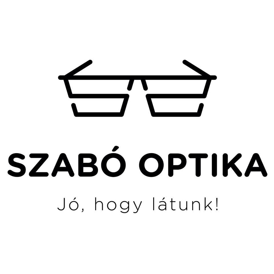 Szabó Optika