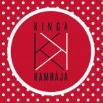 Kinga Kamrája