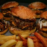 Új burgerező a láthatáron – Bitang Burger