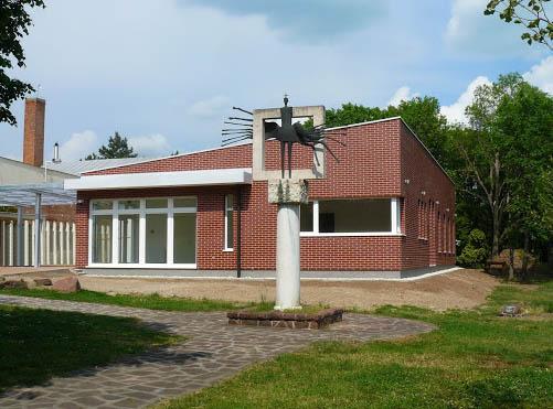 Polgármesteri Hivatal