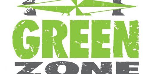 Greenzone Kerékpárüzlet