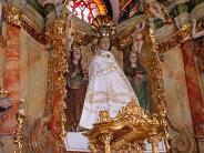Mária-ruhák múzeuma
