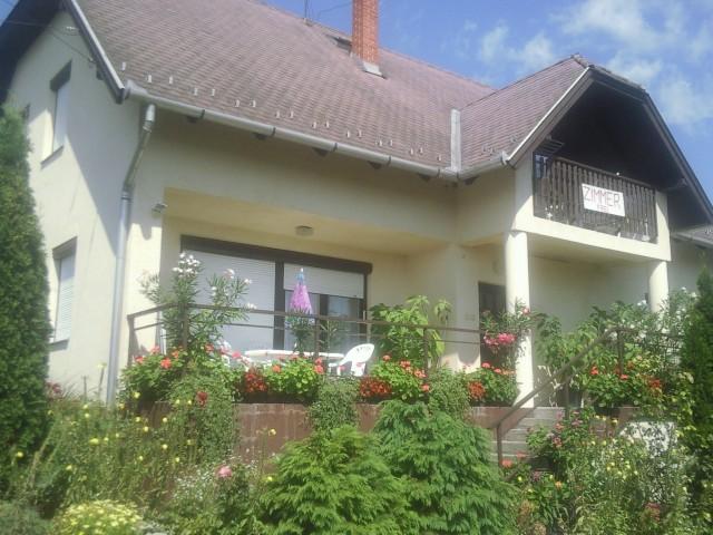 Steixner Ház