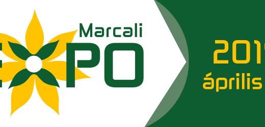 Vásári forgatag és fesztiválhangulat Marcaliban