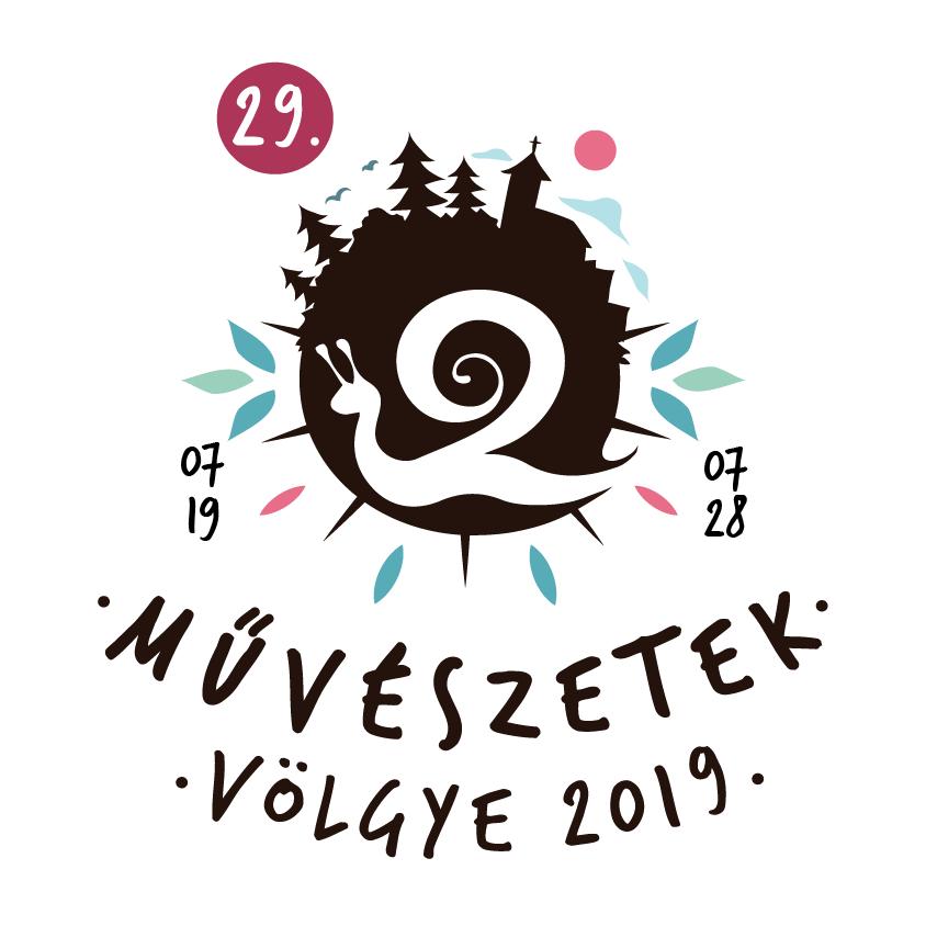 Új helszínek is lesznek a 29. Művészetek Völgye fesztiválon