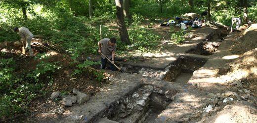 Önkéntes régészeket toboroz a Balatoni Múzeum