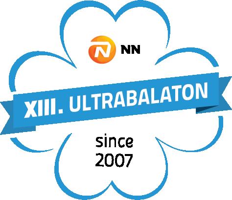Holnap startol a XIII. NN Ultrabalaton