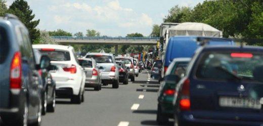 Hasznos tippek a nyári közlekedéshez az M7-es autópályán