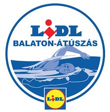 Rekordot dönthet meg az idei Balaton-átúszás