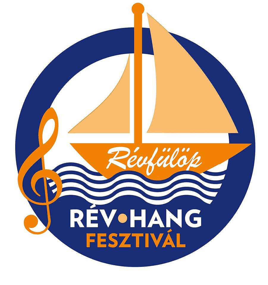 Rév-Hang Fesztivál 2019 – ingyenes programok a kínálatban