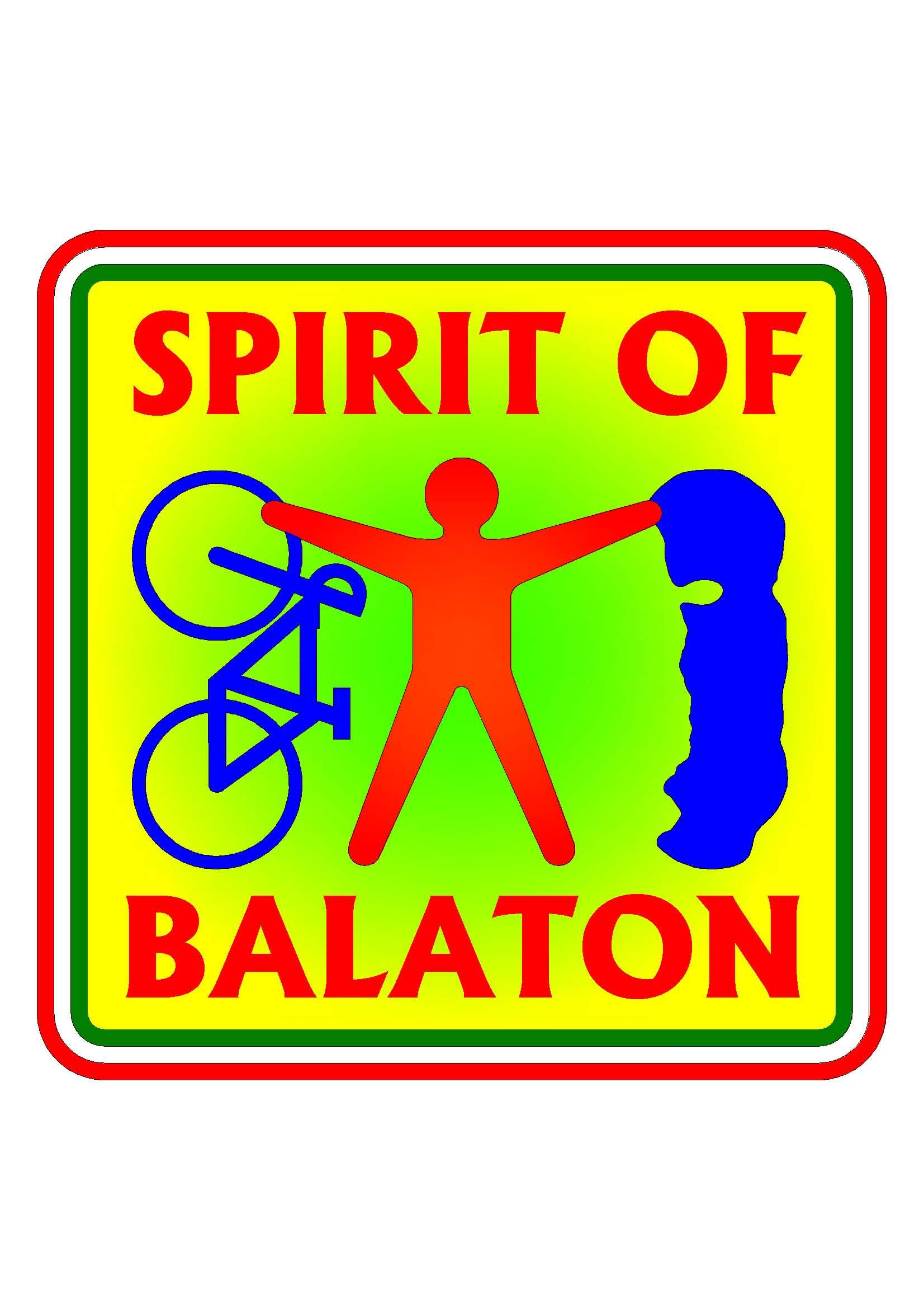 Spirit of Balaton 2019