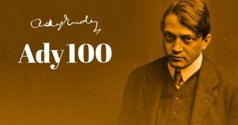Ady 100