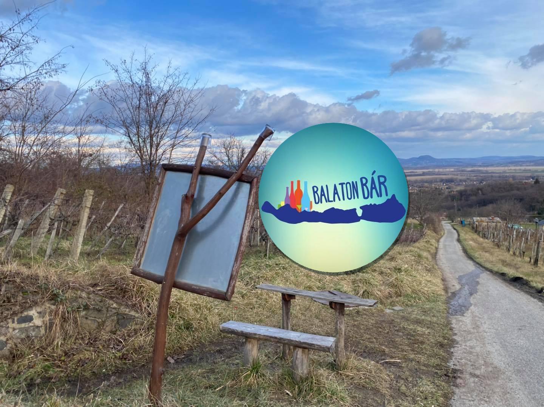 Lesenceistvándon találta meg új helyét a Balaton Bár