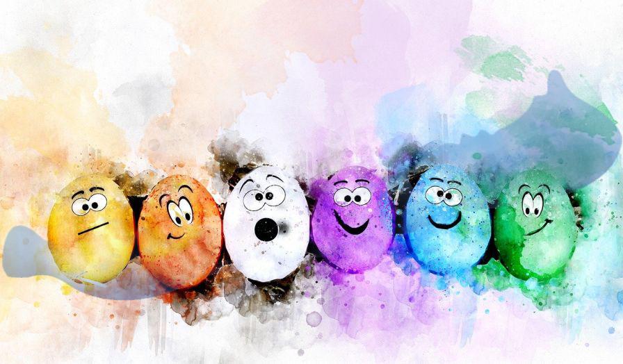 Húsvéti programajánló a Balatonnál
