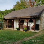 Wild Boar Cottage – romantikus szállás Badacsonyörsön