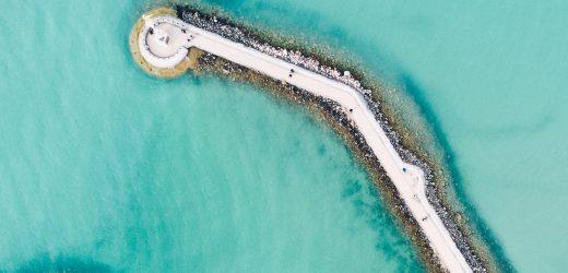 Siófoki nyitás: a strandokra nem, a Galerius fürdőbe kell a védettségi igazolvány