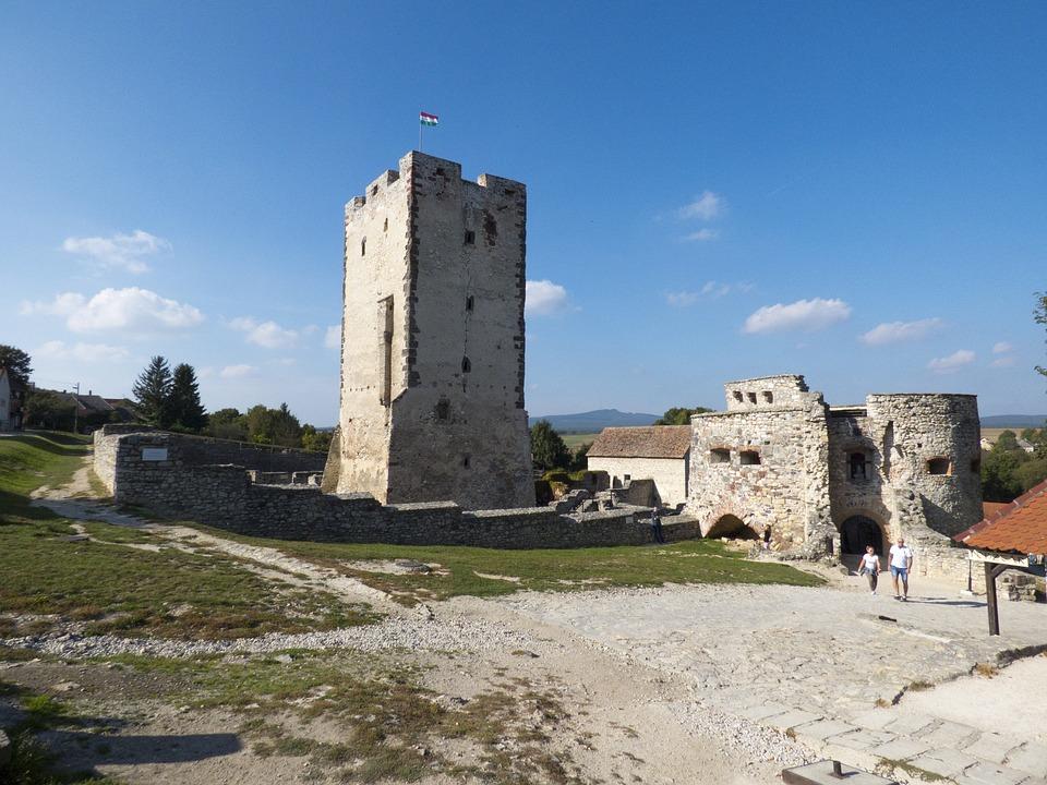 Indul a Veszprém-Balaton 2023 régiós rendezvénysorozata