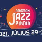 Magyar kedvencek a Jazzpikniken