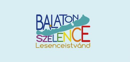 Megnyitott a Balaton Szelence