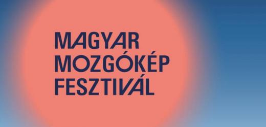 Magyar Mozgókép Fesztivál 2021