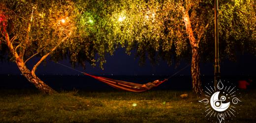 Everness Nomád – Lépj ki a komfortzónádból!